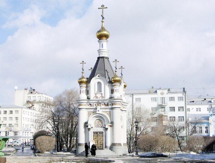 http://foto.federacia.ru/foto/original/1600.jpg
