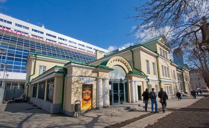 http://foto.federacia.ru/foto/original/1603.jpg