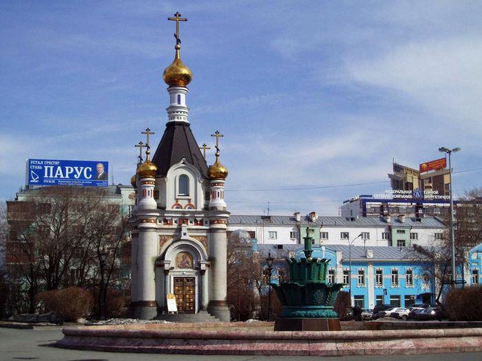 http://foto.federacia.ru/foto/original/1607.jpg