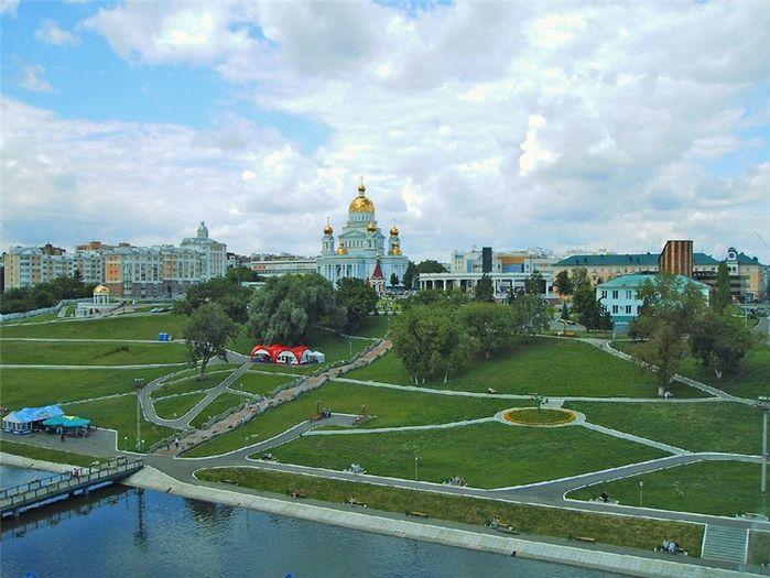 Почему Россия не Запад - Цензор.НЕТ 1877